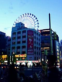 札幌2泊3日 その4